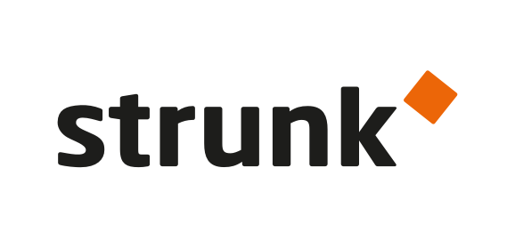 Autohaus Strunk Logo