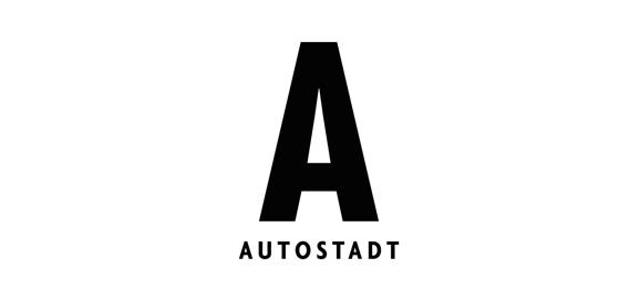 Autostadt Logo
