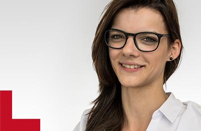 Rebecca Ditzel