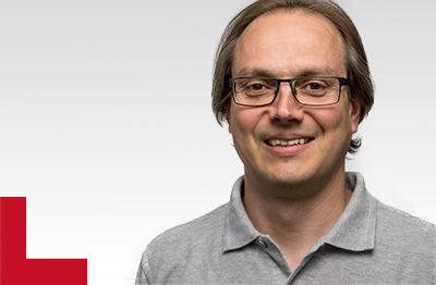 Viktor Falk