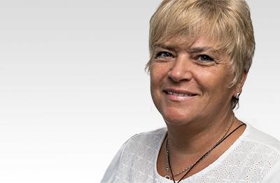 Kirsten Rehbein