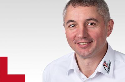 Vladimir Sagalow