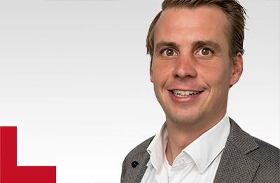 Sebastian Schiller