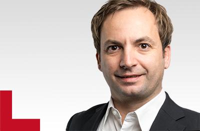 Jens Seeger