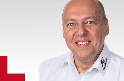 Jacek Wlodarczyk