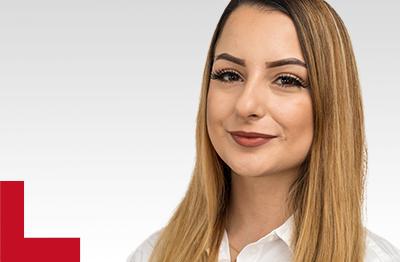 Jasmina Derzic