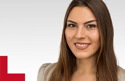 Sophia Schweitzer