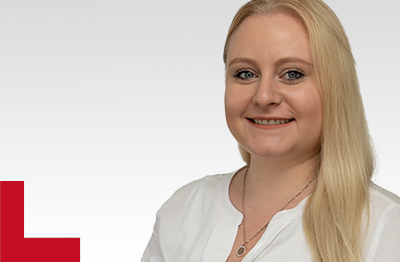Michelle Wörsdörfer