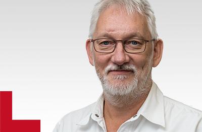Eckhard Eichler