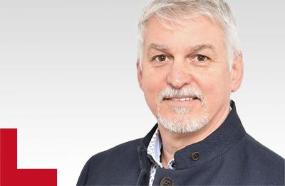 Albin Platl